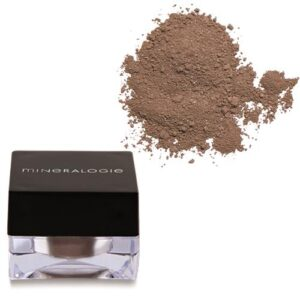 Brow Powder / Gel