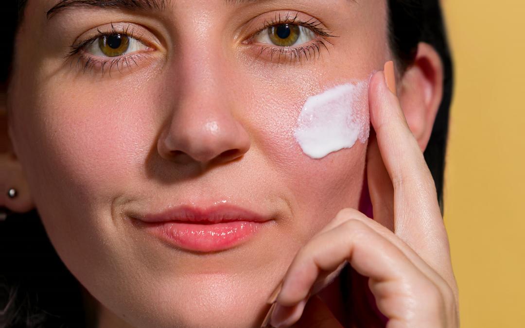 Weet jij welke PREVENTION +dagcreme het beste bij jouw huid past?